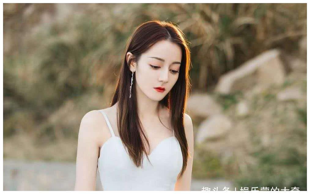 艺人网络影响力榜2020年22周:赵露思《陈芊芊》获全胜,肖战第二