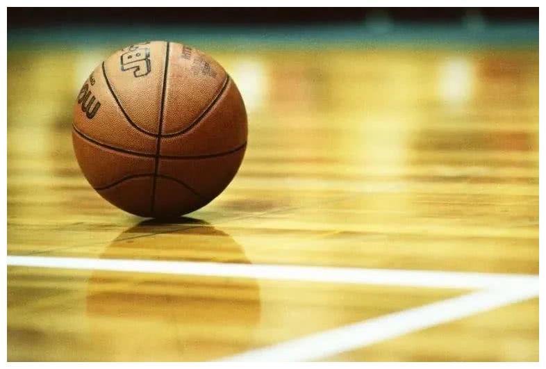 活力张扬最篮球 看燕山东风中学入选了啥?