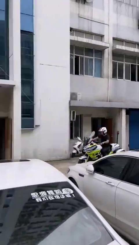 摩托车技哪家强?