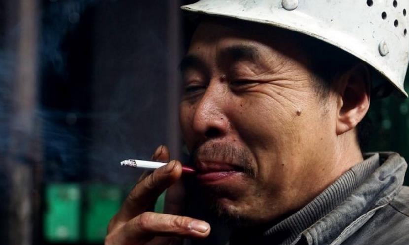 为什么香烟要分为软盒和硬盒?离职工人透露实情,有点让人意外!