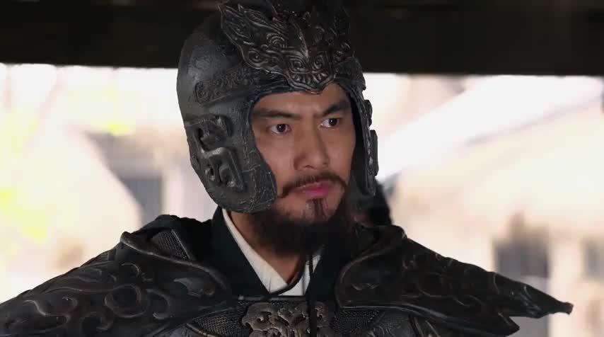 芈姝久病不愈,秦国将军还催促启程,真是一点不给楚国公主面子!