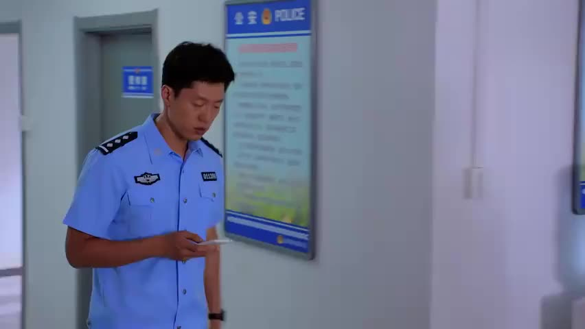 超级翁婿:晶晶为了道歉,又要请何欣吃饭,朱利害怕问来问去