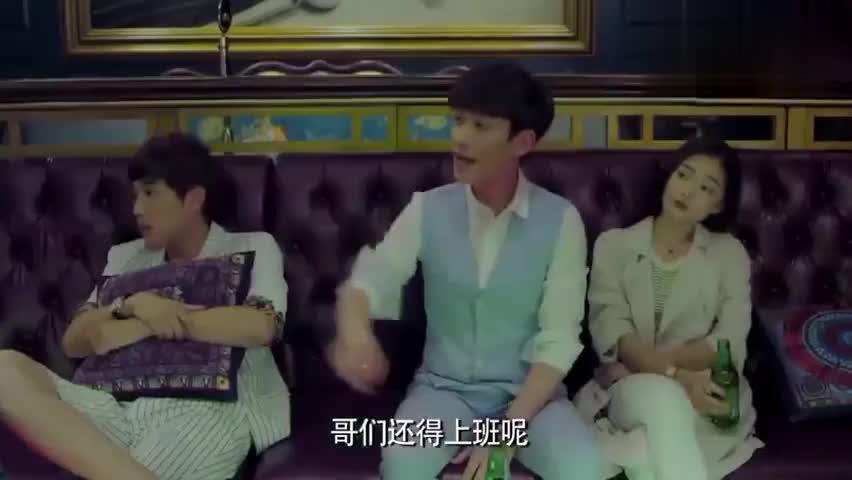 影视:肖妍对王特格外关心,男友不乐意了,醋意横生!
