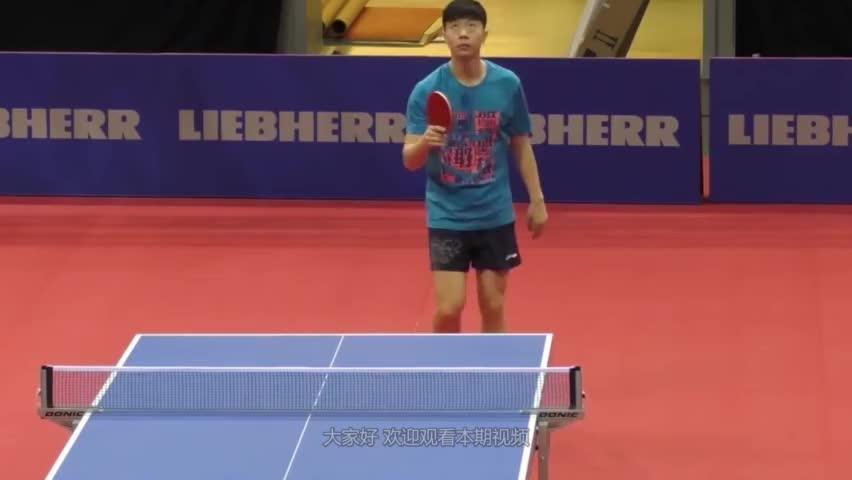 国际乒联最佳教练出炉,国乒三年首获提名,可惜对刘国梁只字未提