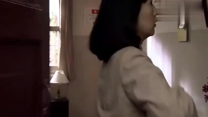 王贵:乡下婆婆不讲卫生,擤完鼻涕直接给孩子剥虾,儿媳爆发了!