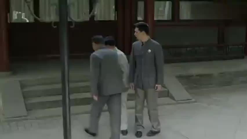 海棠依旧:林帅彻底辜负毛主席,叛逃原因,被陈老总一句话讲出!