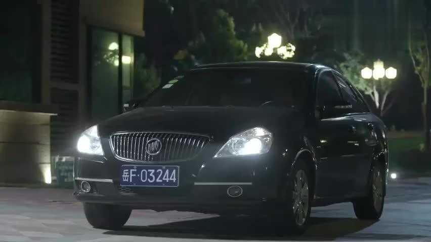 警察锅哥:白富美跟穷小伙提结婚,还自带一套房子做嫁妆