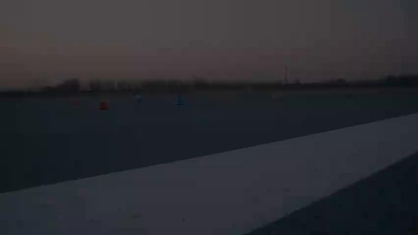 视频:热门自主SUV大横评!哈弗大狗不如H6?瑞虎8P表现逆天?