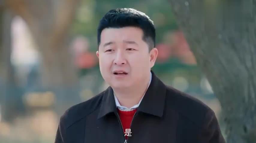 赵春雷到处找一同下乡的知青,询问桂花的事情