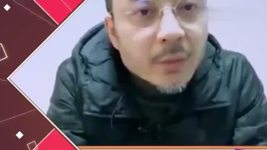 王一博赵丽颖人在横店 《有翡》剧组已经复工听听他们怎么说