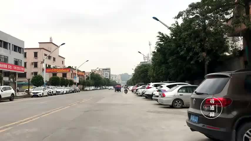 广东东莞细数那些年男孩子找工作的苦衷很多厂都不要男普工