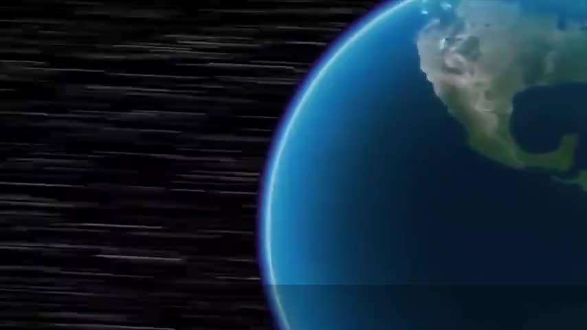 月球背面的陨石坑比正面多了很多,这是什么原因造成的