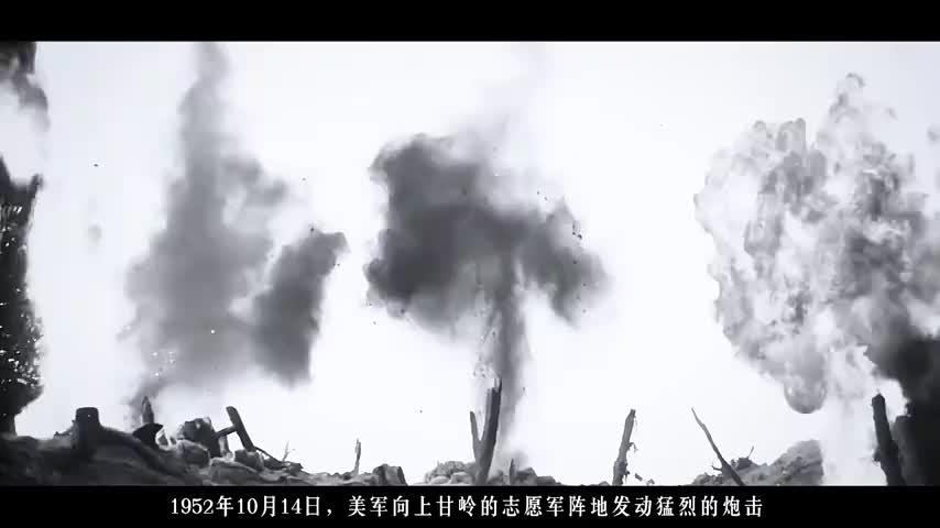 """""""喀秋莎""""火箭炮的威力有多大?一轮齐射,敌军阵地基本没活物"""