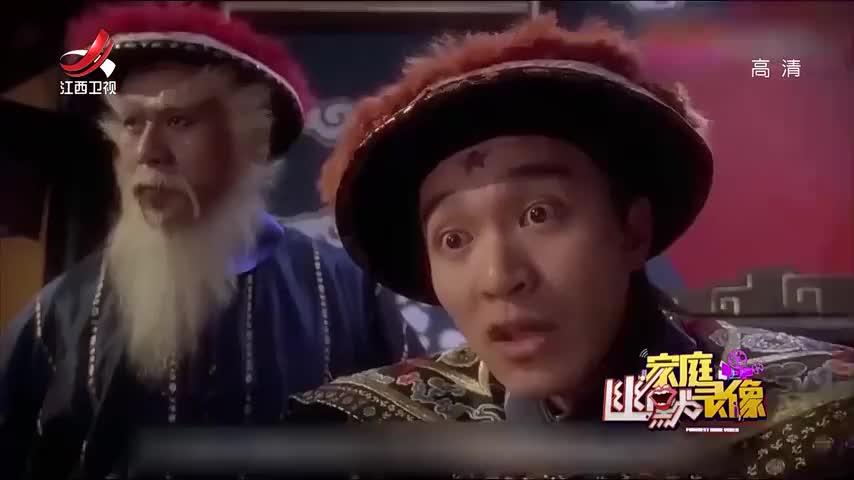 孩子背古诗,只记得李白,王之涣不配拥有姓名吗