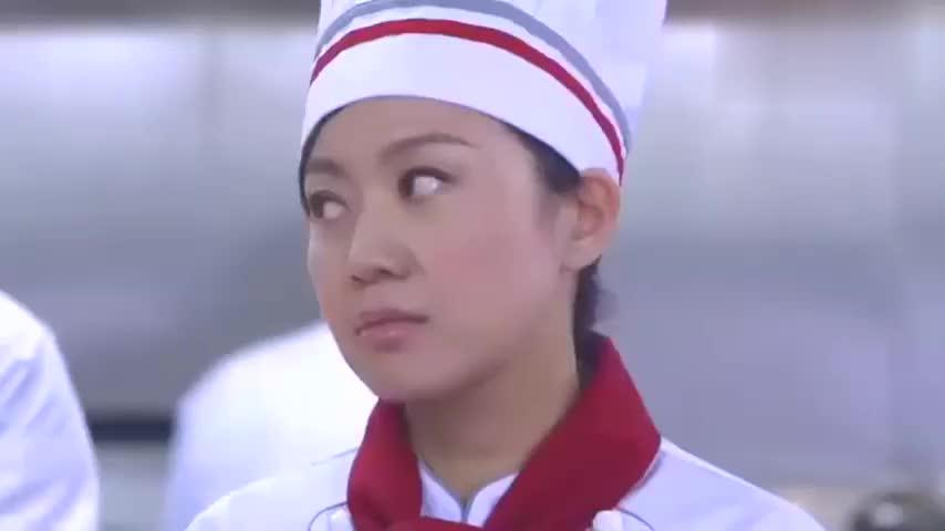 婚姻料理:经理招厨师,不料招两个生瓜蛋子,厨师长不乐意了!