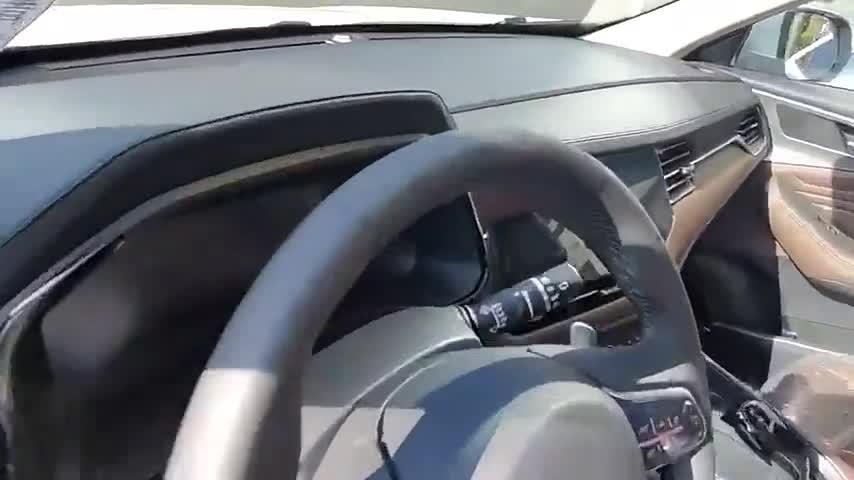 视频:哈弗改装系列八止推杆,长城哈弗h3h5