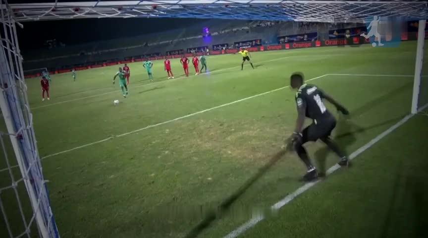 足球场上最残酷的点球时刻,足坛明星球员也不愿回忆起的瞬间