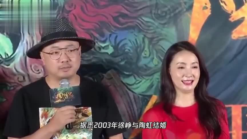 徐峥12岁女儿荧幕首秀,与王俊凯搭戏,长相却被网友调侃