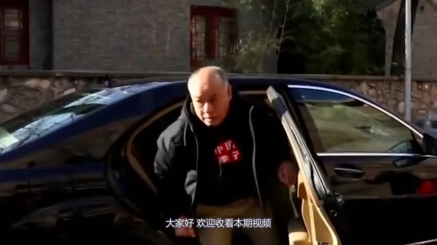 体操王子李宁近况曝出,如今儿女双全身价过亿,妻子竟然长成这样