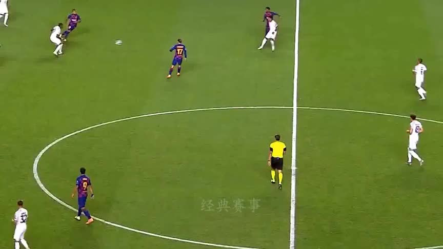 即将转会加盟利物浦,拜仁中场大将蒂亚戈超强技巧秀