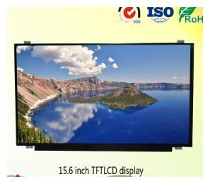 工业TFT显示屏精确地控制每一个像素,深圳TFT液晶屏厂家