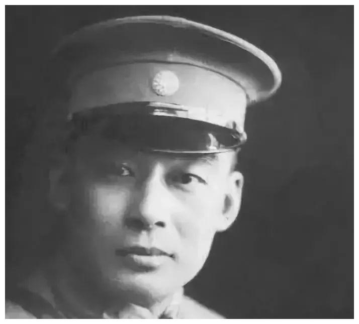 黄埔系将领,除了升职最快的胡宗南以外,还有三位悍将