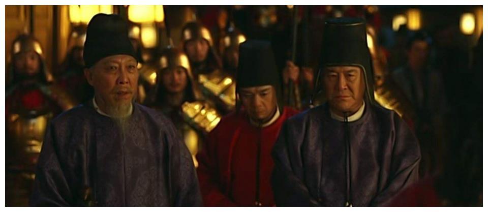 捧杀王毛仲:高力士的尊严之战