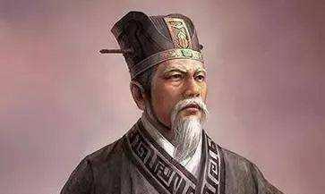 公孙弘为什么受到汉武帝的恩宠?人与人区别在这里