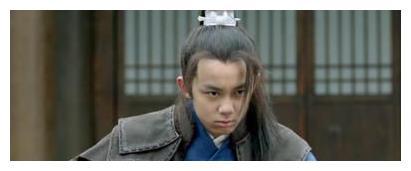 琅琊榜:难怪梅长苏临死前,最放心不下小飞流,你看他啥来历?