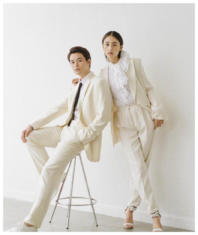 濑户康史与山本美月宣布结婚 假面骑士粉丝:这下不得不庆贺了