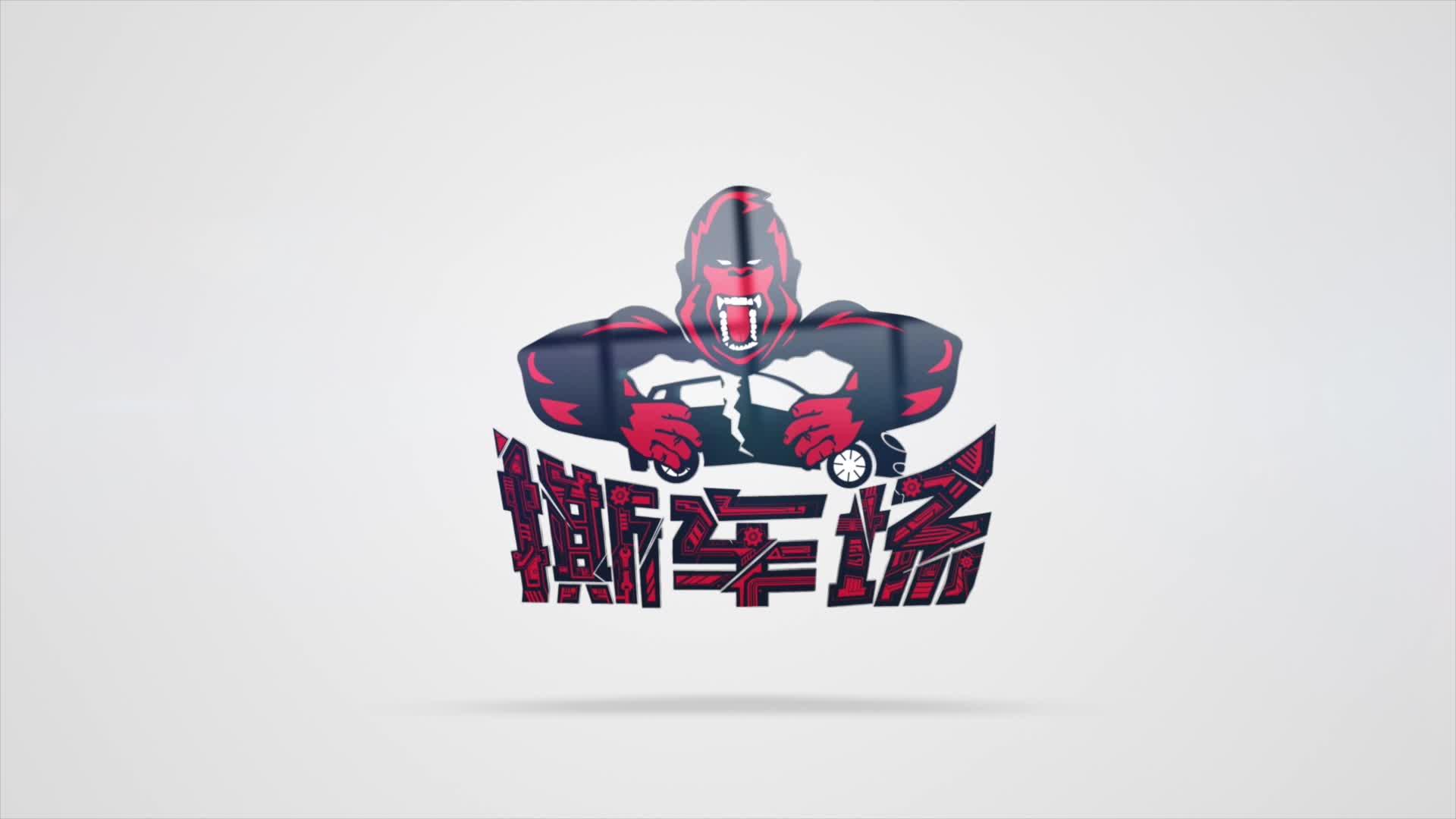 视频:全新一代斯柯达明锐预计将在2020北京车展正式发布