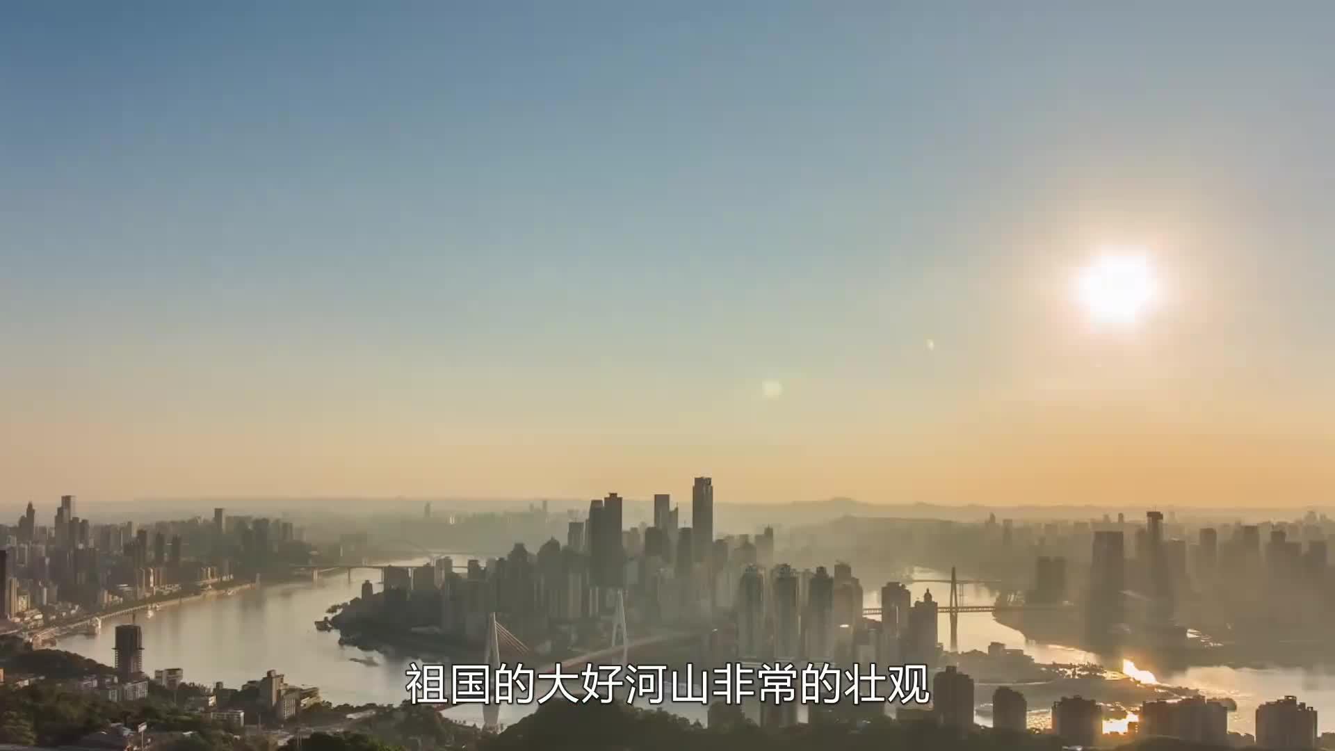 """重庆这个特色古镇,拥有""""爱情天梯"""",门票免费但游客稀少"""