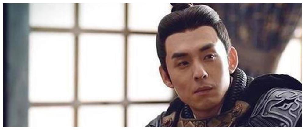 为什么司马懿只控制住皇城就掌握了政权,曹爽为何不调兵平叛?