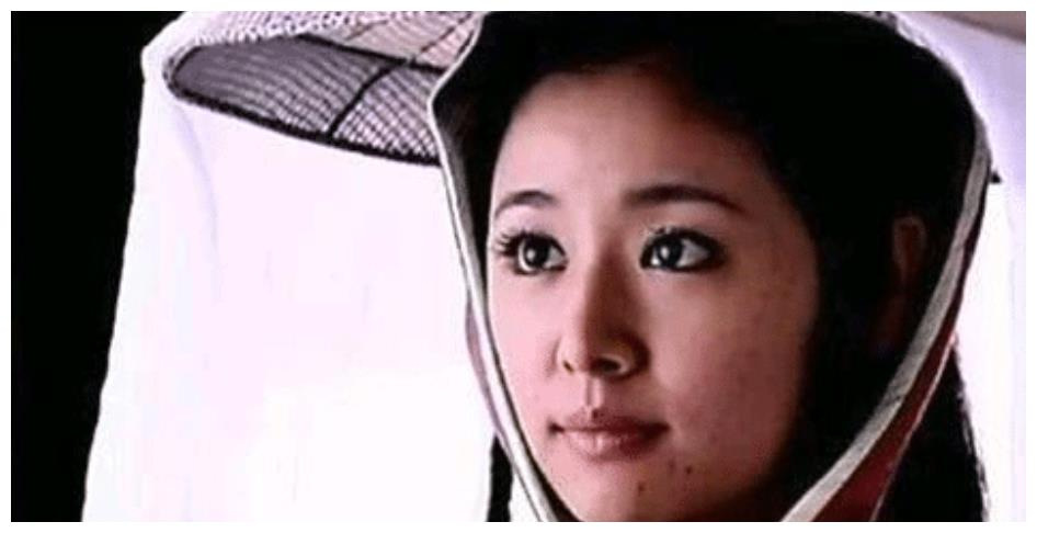 """""""扮丑""""也要多一些真诚,刘涛让观众想吐,林心如却当网友是眼瞎"""