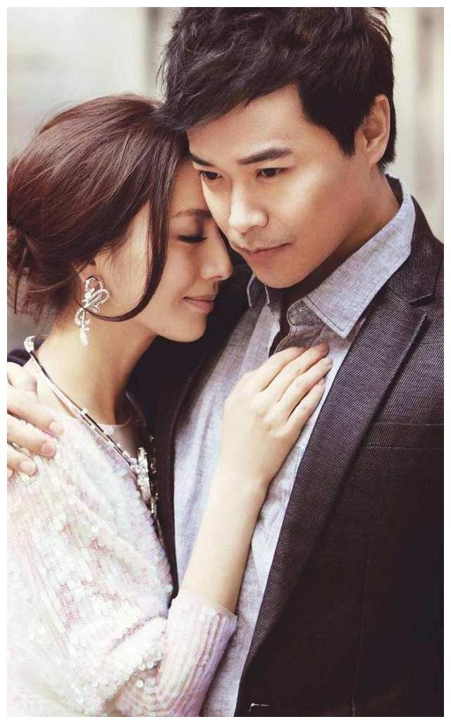 佟丽娅带儿子探班陈思诚,一家三口甜蜜 另一对明星夫妻不闲着