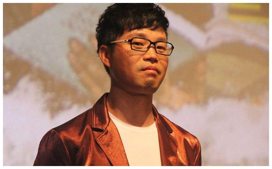 """王迅大揭秘:被人忽视的""""青铜"""",其实是娱乐圈少有的""""王者"""""""