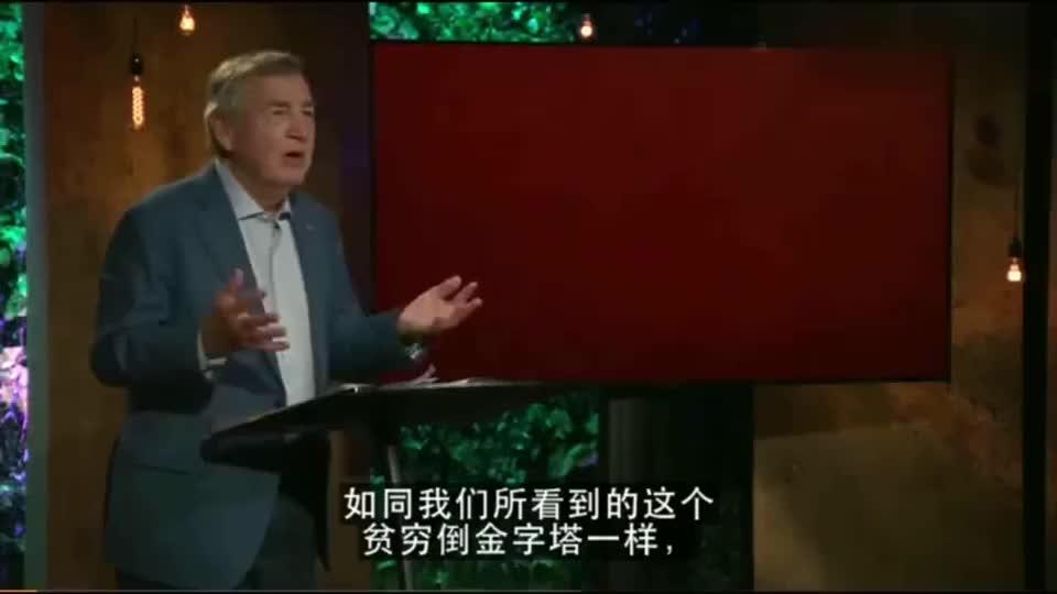 老外看中国外国教授美国翻新一座桥要五年,而中国只要43小时
