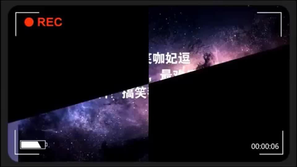 张小斐何欢张泰维朱天福精彩演绎小品《幸福牛家村》爆笑全场