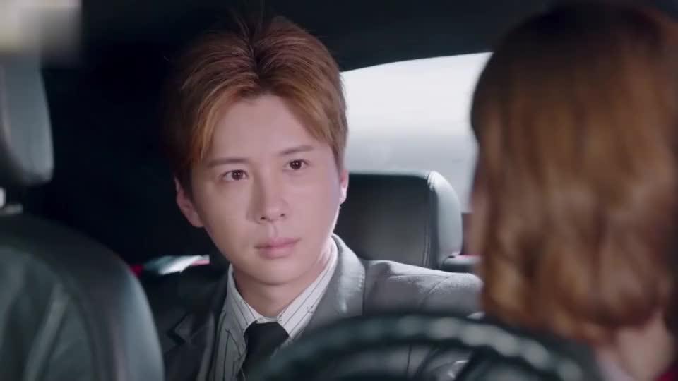 雨欣嫁入豪门,谁料前夫拿出离婚证威胁她,秘密揭开了!