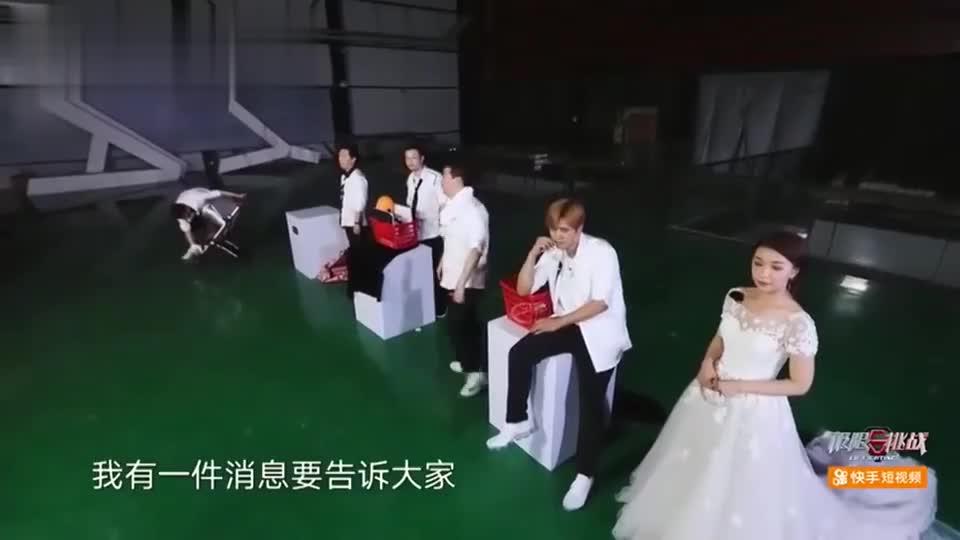 导演宣布孙红雷破产,当事人一脸懵!黄渤忍不住吐槽智商堪忧