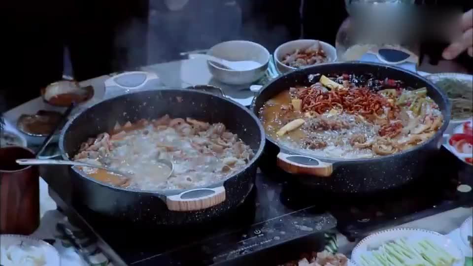天天向上:王一博称糟粕醋火锅就是卤煮加醋,笑翻钱枫!