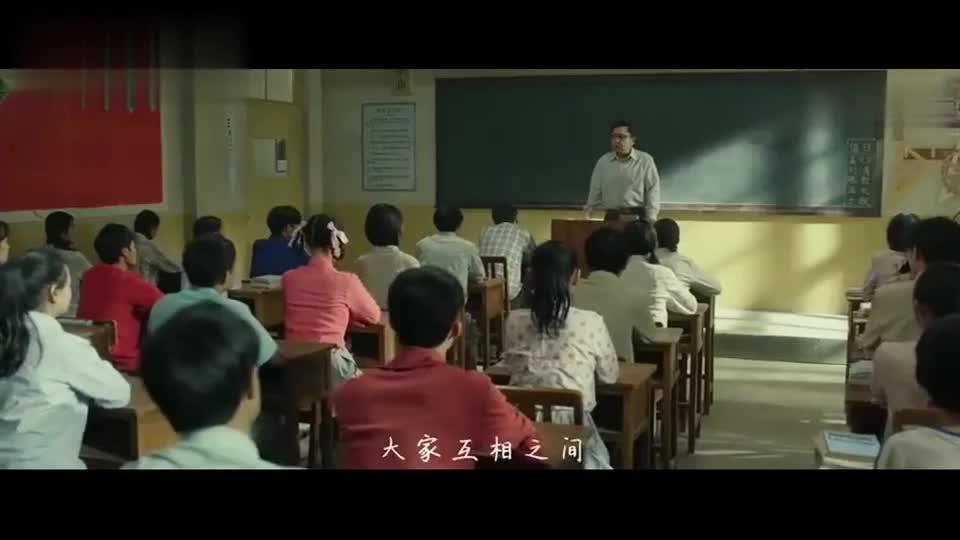 课堂上于谦爆笑选班长,关婷婷惨被耍下秒直接推荐班里的倔强少年