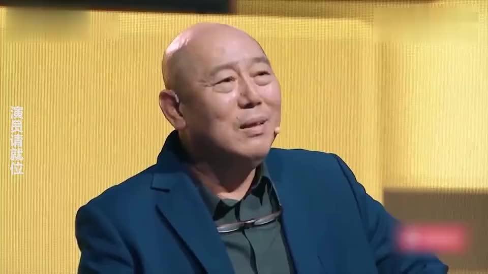 郭敬明的作品影响一代年轻人,李诚儒怒批,对社会有什么用