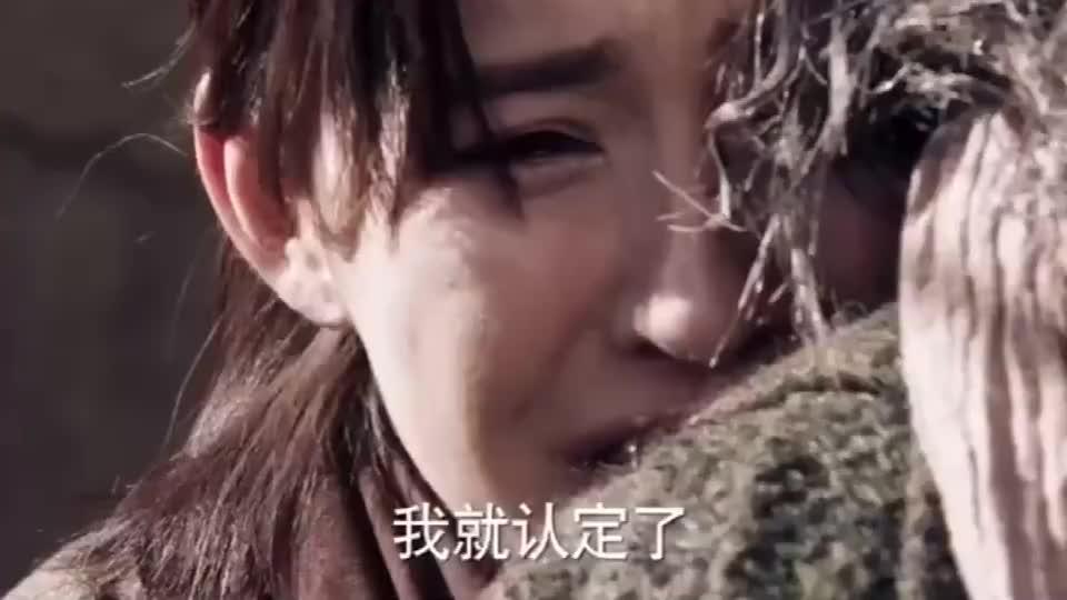 九州海上牧云记:野狼型的硕风,烈酒式的金珠海,注定是悲剧