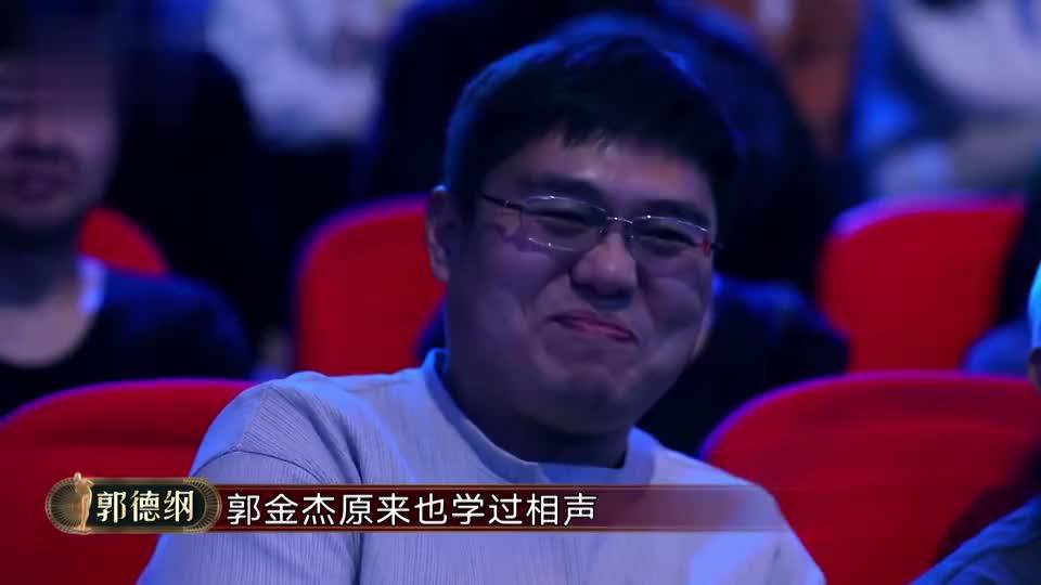 白鸽含泪聊前夫刘亮,接受国际友人现场挑战