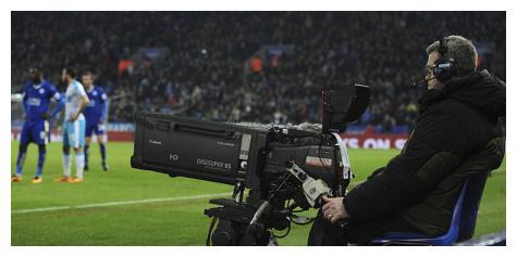 如果本赛季未能顺利完成,英超将面临7.5亿英镑的巨额罚单