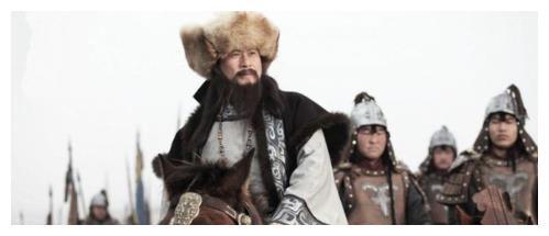 曾经让北宋忌惮的辽朝,灭亡之后,其中的契丹人都去了哪