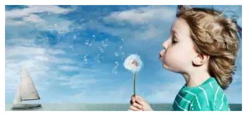 全智嘉丨宝宝语言能力落后于其他孩子?育儿专家给出这5项训练方案