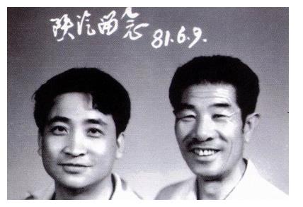 相声名家李文华有亲外孙,并不是孙越,托孤姜昆是真的吗?