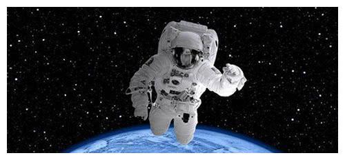 为什么返回地球的宇航员,基本都要坐轮椅担架,背后原因让人心疼